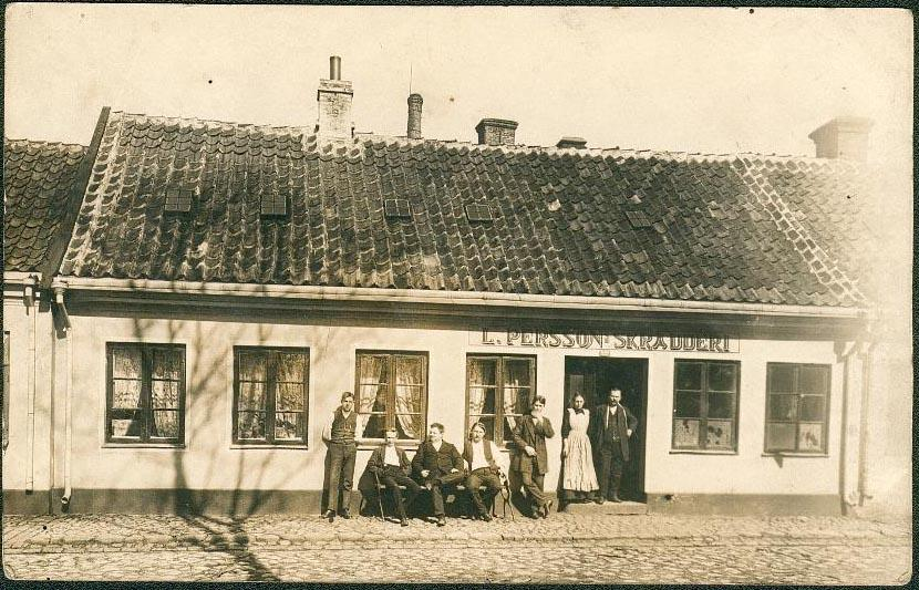 storgatan 6 linköping